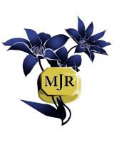 Boomkwekerij M.J. Rijkaart